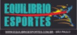 EQUILIBRIO ESPORTES LOGO.jpg