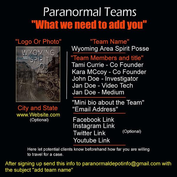 paranormaldepotpromo copy.jpg