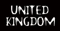 unitedkingdom copy.jpg