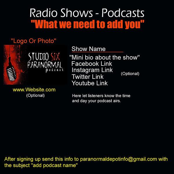 paranormaldepotpodcast copy.jpg