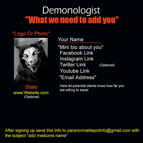 paranormaldepotdemonologist copy.jpg