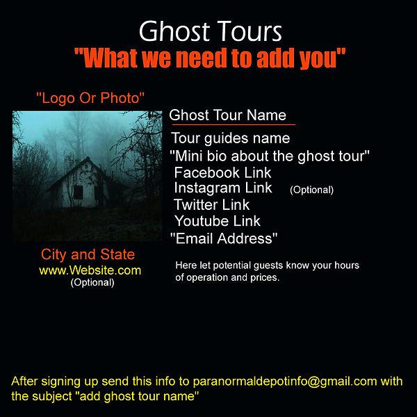 paranormaldepotghosttours copy.jpg