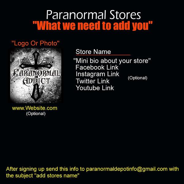 paranormaldepotstore copy.jpg