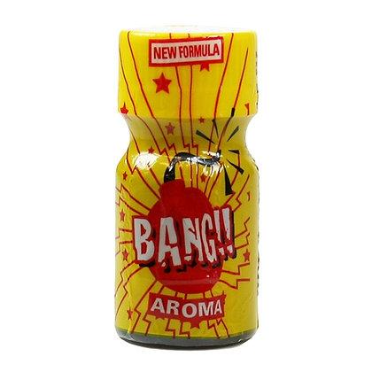 Bang Room Odorisor