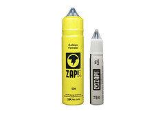 Zap E-Liquid Golden Pomelo 50ml