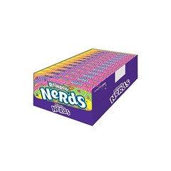Nerds Rainbow 141g 12 Pack