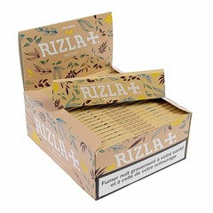 Rizla natura King Size Slim Papers