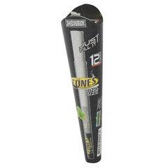 Cones Black Label 18 Pack