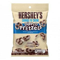 Hershey's Dipped N Cream 120g