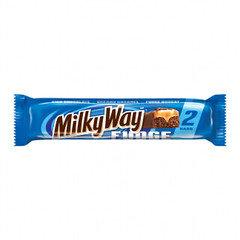 Milkyway Fudge Share Size 85g x 24