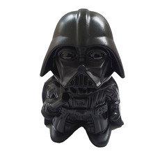 3 Part Darth Vader Herb Ginder SM1865