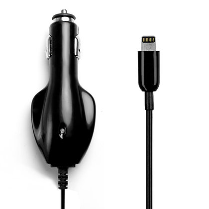 Iphone 5 Car Charger