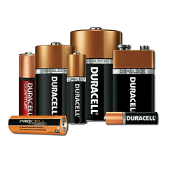 Battery banner image.png