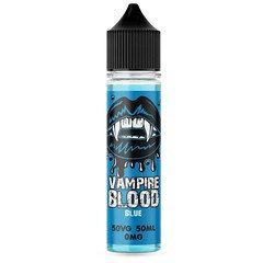 Vampire Blood 50ml 50vg 0mg Blue