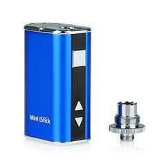 Eleaf Mini Istick Kit