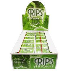 Rips Mint Rolls