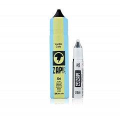 Zap E-Liquid Vanilla Cola 50ml