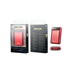 MTK 10000mah power bank K3632