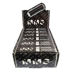MMS Rolling Machine Pack of 12