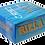 Thumbnail: Rizla Blue King Size Slim