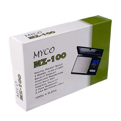 Myco MZ-100