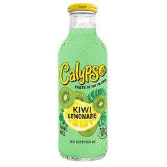 Calypso Kiwi 473ml 12 Pack