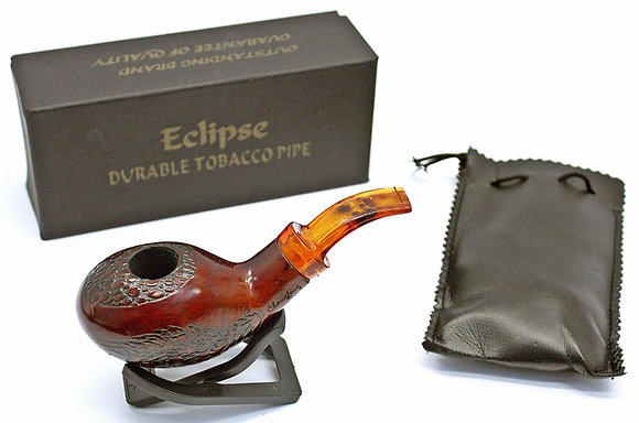 Old Man Pipe