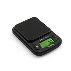On Balance MYCO MX-600 Digital Mini Scale