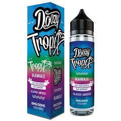 Doozy Vape Tropix Hawaii E-Liquid 50ml