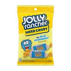 Jolly Rancher Blue Raspberry 198g