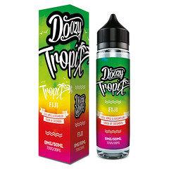Doozy Vape Tropix Fiji E-Liquid 50ml