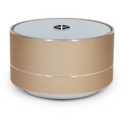 Cocoon Beat X Plus Speaker