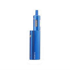 Innokin T22 Kit (blue)