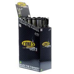 Black Label GIGA Cones 15 Pack