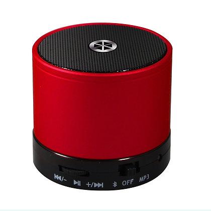 Cocoon Beat X Mini Wireless Speaker
