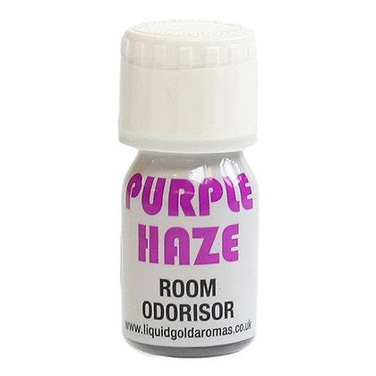 Purple Haze Room Odorisor