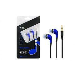 K2500 AZ Cool Headphones
