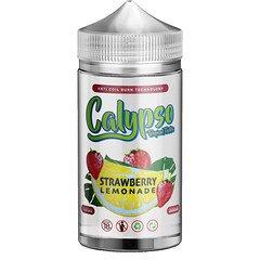 Calypso E-Liquid  Strawberry Lemonade 200ml