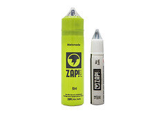 Zap Melonade E-Liquid 50ml