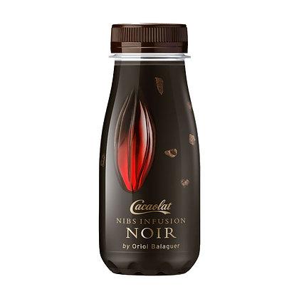 Cacaolat Noir 200ML 12 Pack