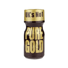 Pure Gold Tray 10ml.jpg