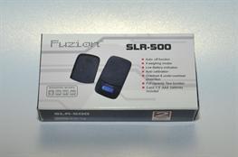 SLR 500
