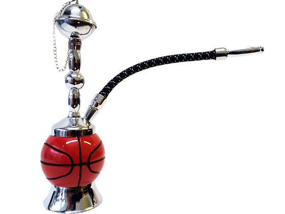 Mini Basket Ball Hookah