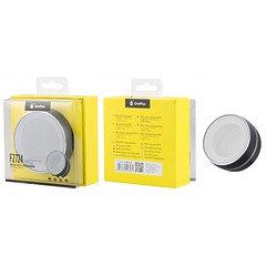 F2724 MINI Bluetooth Speaker Mirror, FM / TF / AUDIO