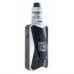 ijoy Eu Edition Diamond PD270 Kit