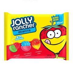 Jolly Rancher Misfits 96g