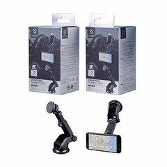 WOOX WE2446 Magnetic Phone Holder