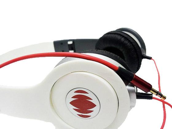 Solo HD Headphones
