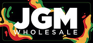 JGM Wholesale Sticker jpg.jpg