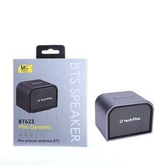 LT BT623 Bluetooth Speaker Handsfree, FM & TF slot